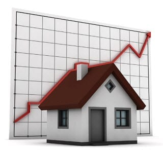 homeowners insurance rates