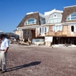 hurricane sandy flood insurance news