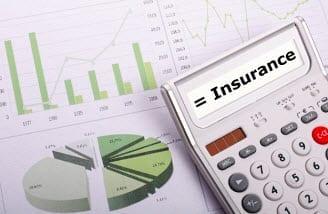 retroactive health insurance