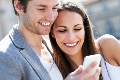 mobile apps insurance industry