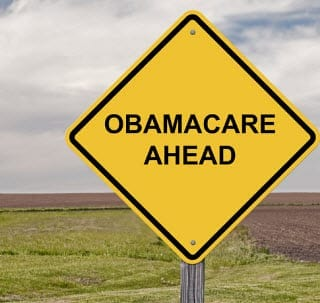 health insurance mandate