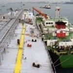 oil insurance