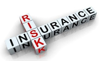Risk Modeling - Insurance News