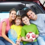 auto insurance industry safety