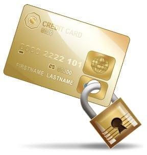 Credit Score Insurance Privacy