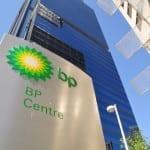 bp oil insurance