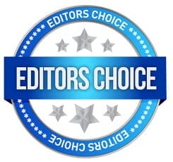 Insurance News Editors choice