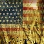 us crop insurance program