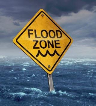 flood insurance bill