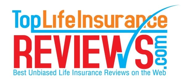 TopLifeInsuranceReviews.com AIG Life Insurance