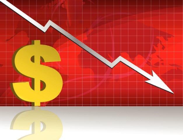 insurance news - losses
