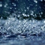 Flood Insurance and rain