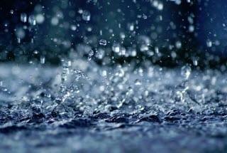 Flood Insurance and rain