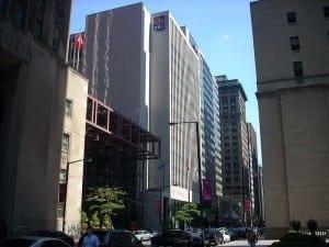 RBC insurance law canada