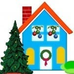 homeowners home insurance policies christmas holidays