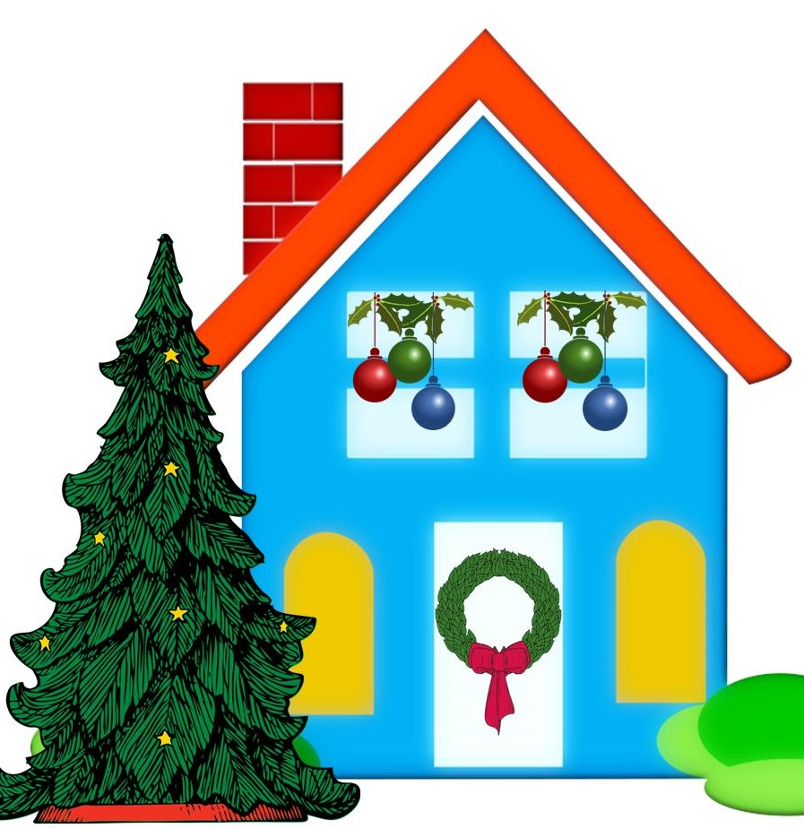 Tennessee homeowners insurance christmas holiday