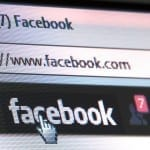Facebook car insurance company