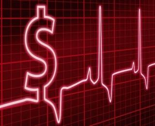 health insurance deadline enrollment
