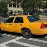 taxi cab auto insurance news company