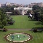 white house insurance news