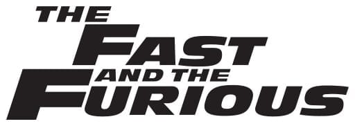 Fast and Furious movie insurance