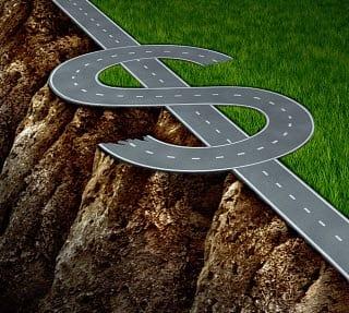 Insurance Industry Economy