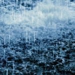 Winter Storms insurance claims