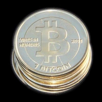 Bitcoin insurance industry news