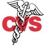 CVS health insurance