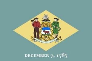 Delaware health insurance