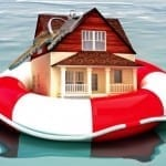 Flood homeowners Insurance Program