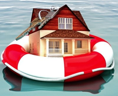 Flood homeowners Insurance Program