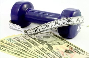 Workplace Wellness Programs Benefits