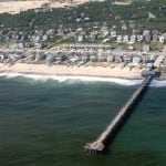 coastal flood property insurance north carolina