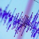 oklahoma earthquake insurance industry