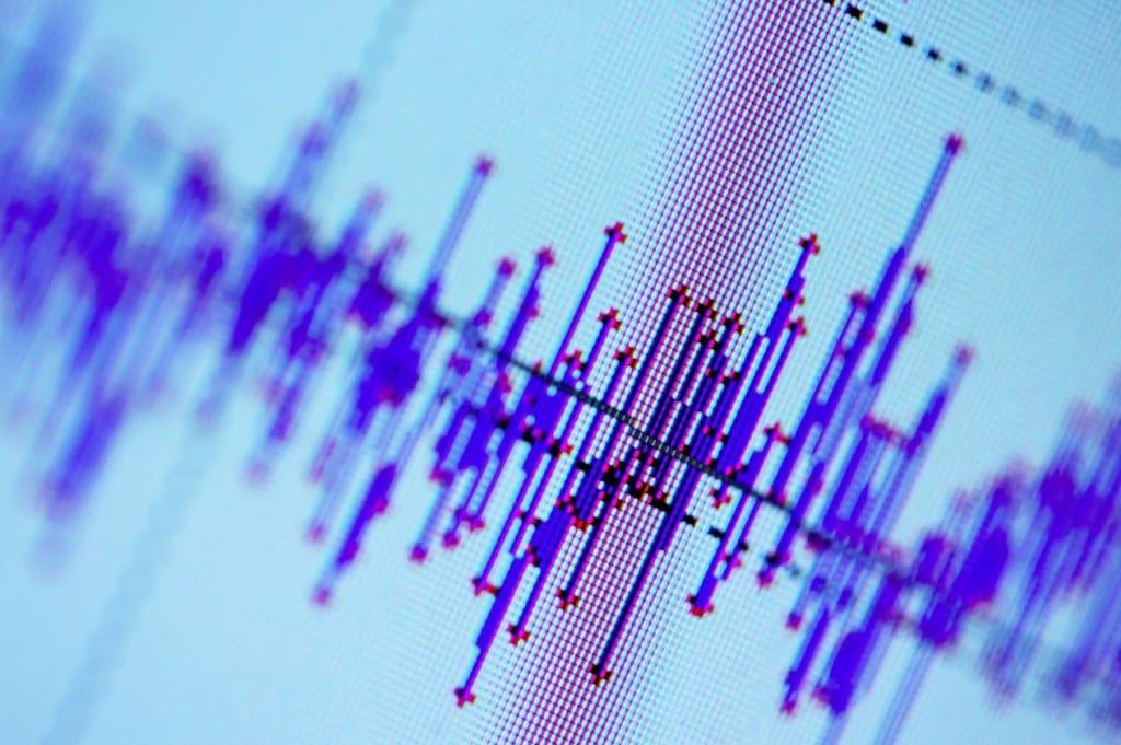 oklahoma earthquake insurance industry