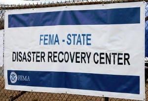 fema flood insurance law