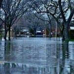 flood insurance storm damage