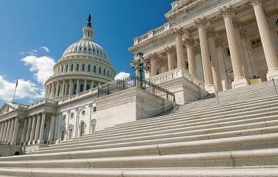 US government shutdown CHIP