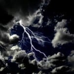 storm weather power insurance claims