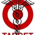 target health insurance