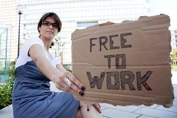 unemployment wage insurance