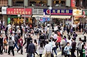 china people bank deposit insurance