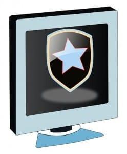 cyber insurance industry
