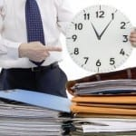 health insurance deadlines for rate filings