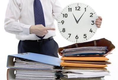 health insurance exchange deadlines for rate filings