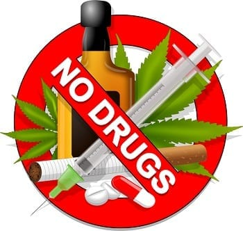 heroin addiction health insurance news