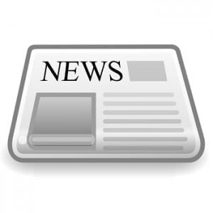 press release writing - insurance news