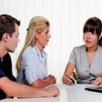 Insurance claims and attorneys