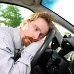 EU auto insurance rates stress men male driver